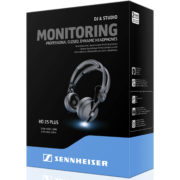 Sennheiser-HD-25-Plus-7