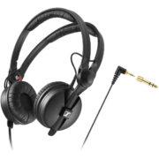 Sennheiser-HD-25-DJ-Headphones-2