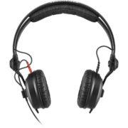 Sennheiser-HD-25-DJ-Headphones-7