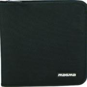 CD-Wallet 64 RPM