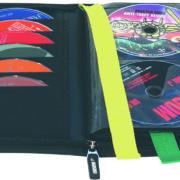 CD-Wallet-auf