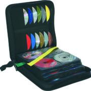 CD-Wallet-auf-2