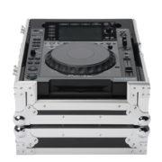 CDJ-Case 2000_900 front