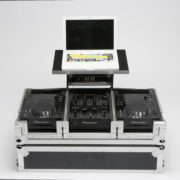 CDJ-Workstation 350- set neu