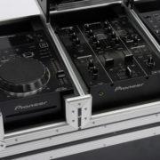 CDJ-Workstation_400_350 detail