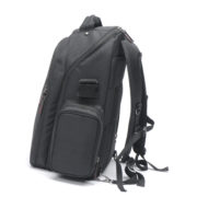 DIGI Backpack — side1