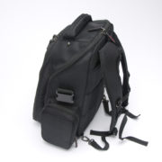DIGI Backpack side2