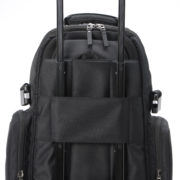 DIGI Backpack — trolley sling