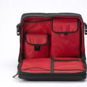 DIGI Bag detail2 — black-red1