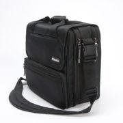 DIGI Bag detail4- black-black