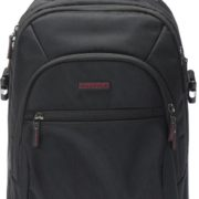 DIGI Control Backpack XL — Übersicht