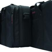 DIGI-Control-Bag-Family