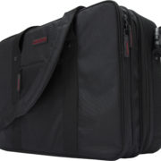 DIGI Control-Bag XL