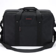 DIGI Control-Bag XL —  main