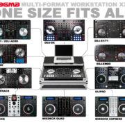 DJ-Controller-Workstation-DDJ-SX-front
