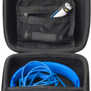 headphonebag-front-kopiya