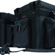 LP-Bag-100-Profi-Style