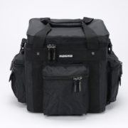 LP-Bag 100 Profi black-black