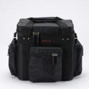 LP-Bag 60 Profi black-red main