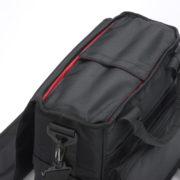 LP-bag 40 II — rain protection