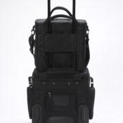 LP-bag 40 II — trolley sling