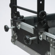 Laptop-Stand 2.1 detail case mount