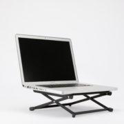 Laptop-Stand Riser — detail 1
