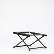 Laptop-Stand Riser — detail 2