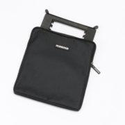 Laptop-Stand Riser detail 5