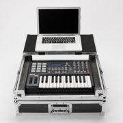 multi-format-workstation-xl-mpk-25