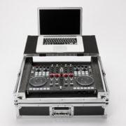 multi-format-workstation-xl-vci-400
