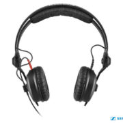 Sennheiser-HD-25-Plus-02