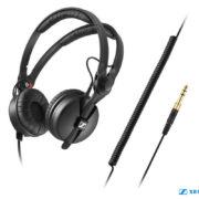 Sennheiser-HD-25-Plus-03