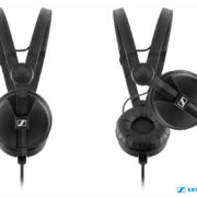 Sennheiser-HD-25-Plus-04