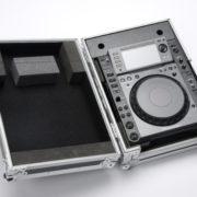 cdj2000-03