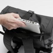 laptop compartment (3)