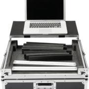 multi-format-workstation-xl-main