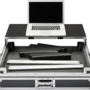 multi-format-workstation-xxl-main