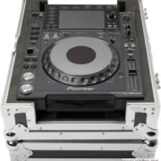 multi-format_cdj-mixer_case_-_cdj-2000nexus