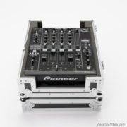 multi-format_cdj-mixer_case_-_djm-900nexus2