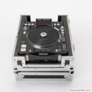 multi-format_cdj-mixer_case_-_dn-3700