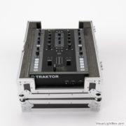 multi-format_cdj-mixer_case_-_z2