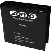 zomo-vss-01-vinyl-service-set2