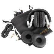 Zomo-HD-1200-DJ-Headphones-black-parts