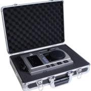 Zomo-Flightcase-UNI-1-XT-5