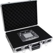 Zomo-Flightcase-UNI-1-XT-6