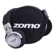 Zomo2