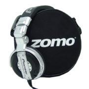 Zomo3